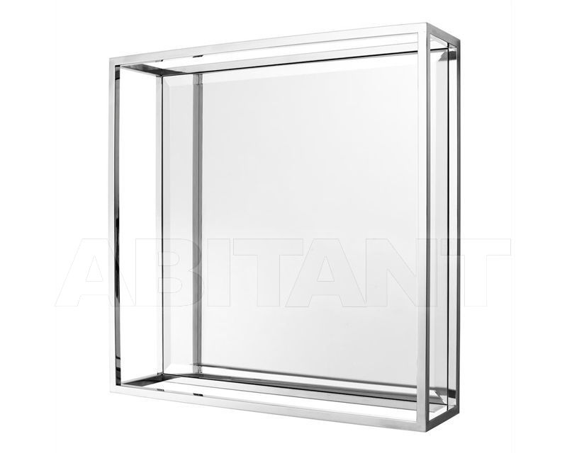 Купить Зеркало настенное CROMWELL Eichholtz  2017 111076