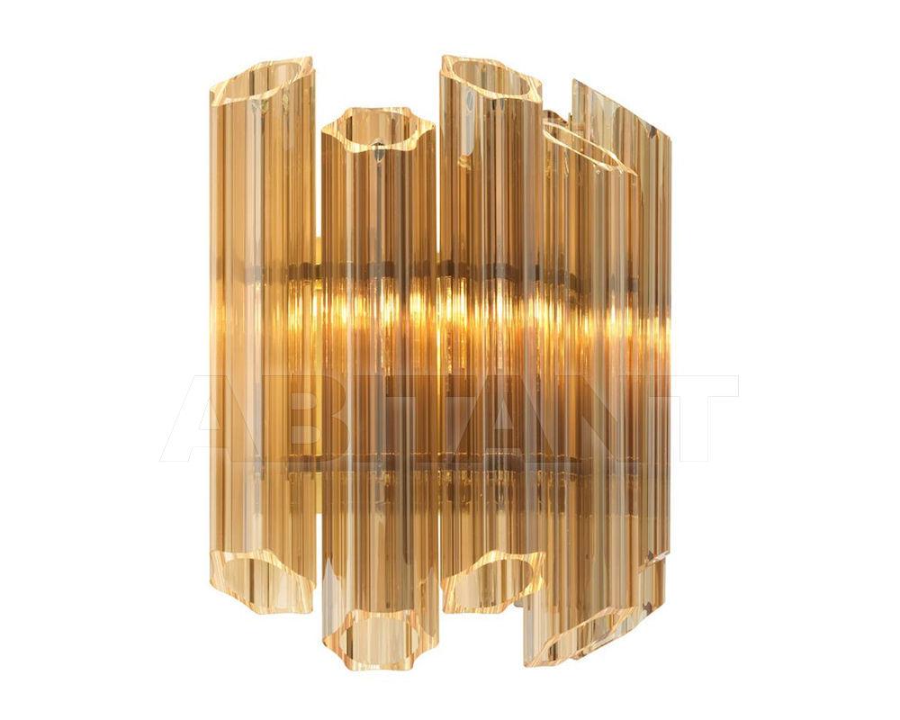 Купить Светильник настенный VITTORIA Eichholtz  2017 111665