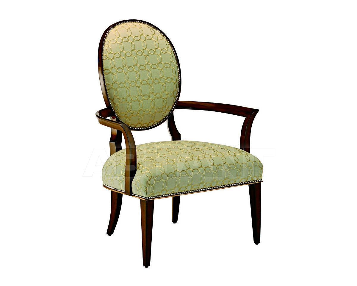 Купить Кресло Sonoma Marge Carson 2018 SNA41