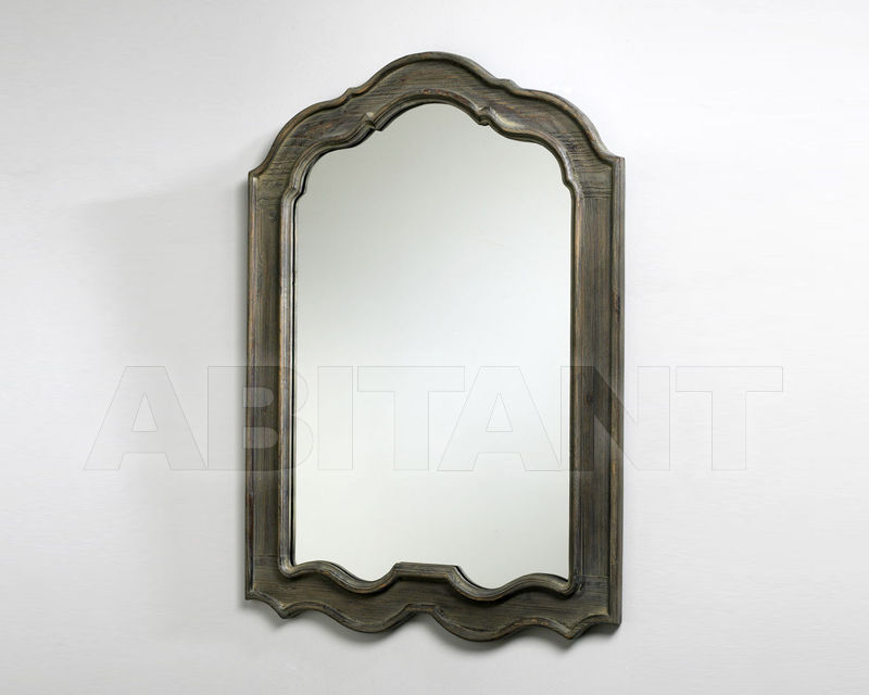 Купить Зеркало настенное Cyan Design 2017 02478