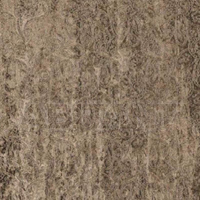 Купить Обивочная ткань Brunello1974 FABRICS BS462