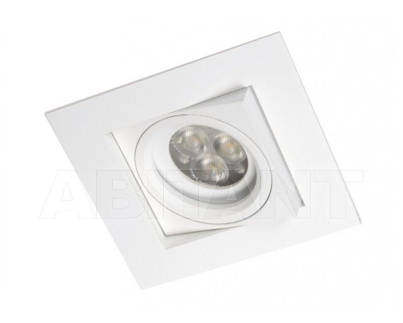 Купить Светильник точечный BPM Lighting 2018 2000LED1