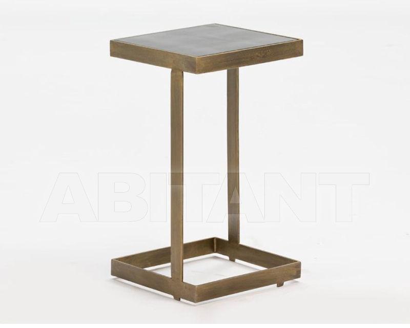 Купить Столик приставной Тhai Natura 2018 69480/00