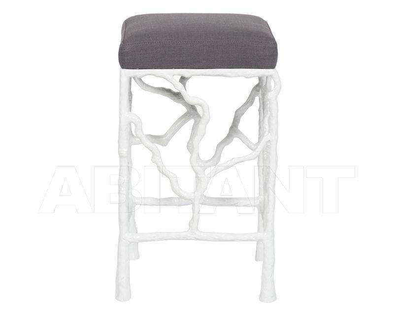 Купить Барный стул Vanguard Furniture Vanguard V349-CS
