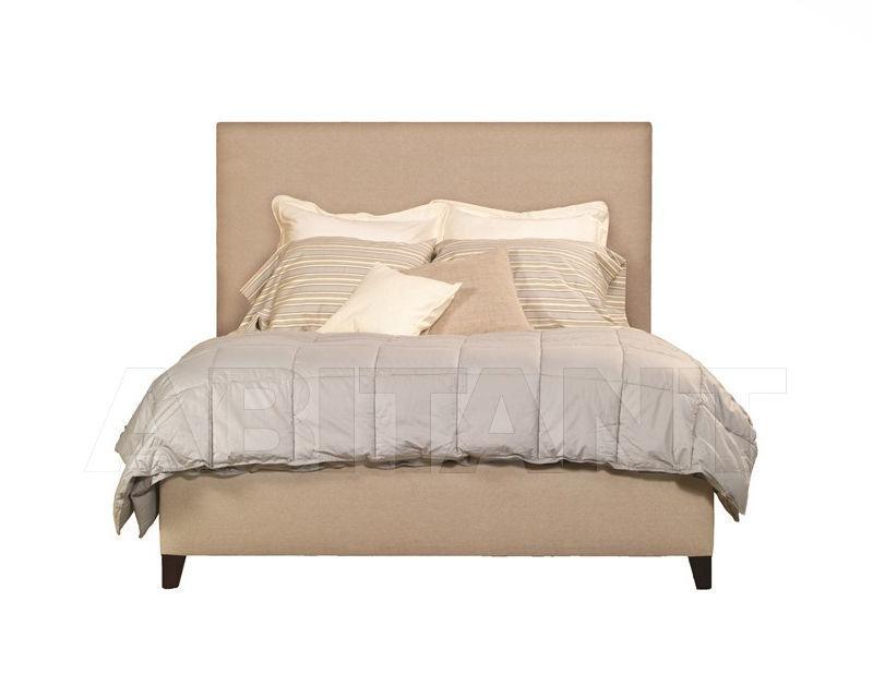 Купить Кровать Vanguard Furniture Michael Weiss 543BQ-PF