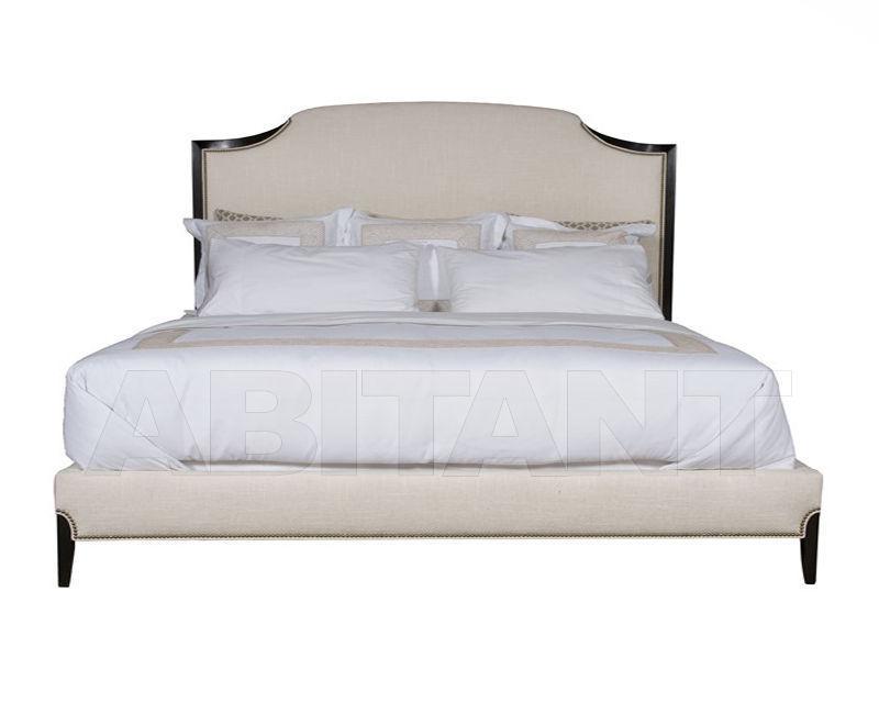 Купить Кровать Vanguard Furniture Vanguard V1738K-HF