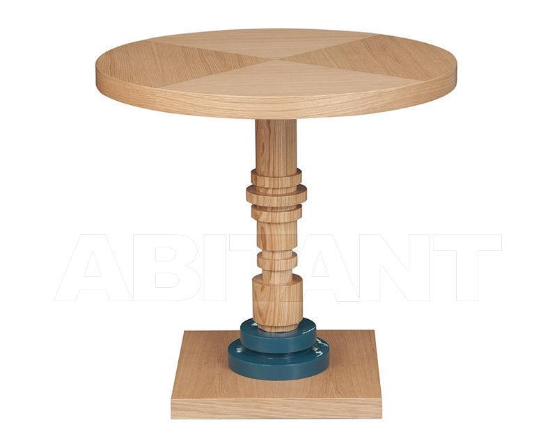 Купить Столик кофейный TULA  Hamilton Conte 2018 HC04.037.LASP1