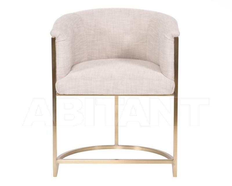 Купить Кресло Vanguard Furniture Vanguard V962P-CH