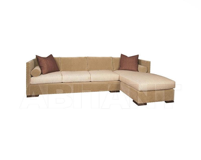Купить Диван Vanguard Furniture Compendium 9029-LAH