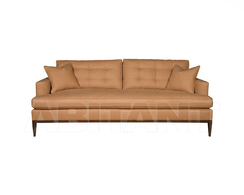 Купить Диван Vanguard Furniture Compendium V331B-1S