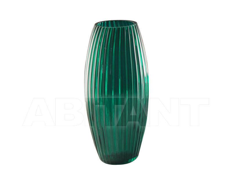 Купить  Ваза YNCANTO Euroluce Lampadari  2018 vaso / vase