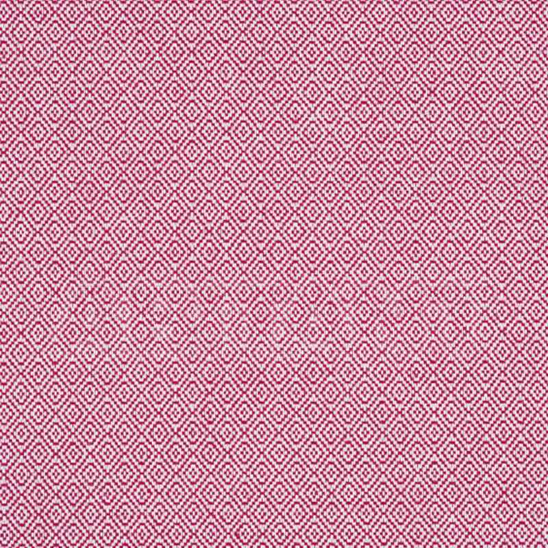 Купить Обивочная ткань NIXIE BUBBLEGUM Vanguard Furniture Fabric 250387