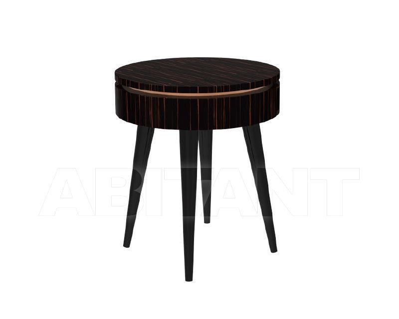 Купить Столик кофейный Vanguard Concept 2018 TRAY