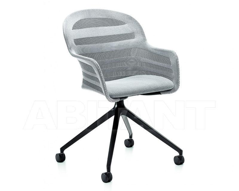 Купить Кресло Bontempi MOOD SURI VINCENT 34.44
