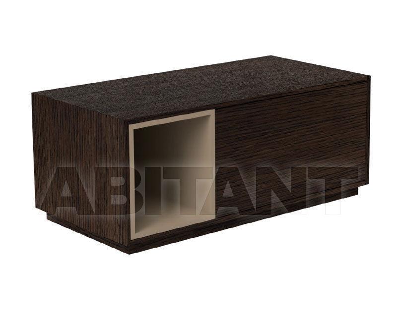 Купить Тумбочка Vanguard Concept 2018 ISTANBUL bedside table