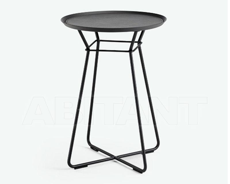 Купить Столик журнальный Freifrau                 2018 Leya COFFEE TABLE SMALL