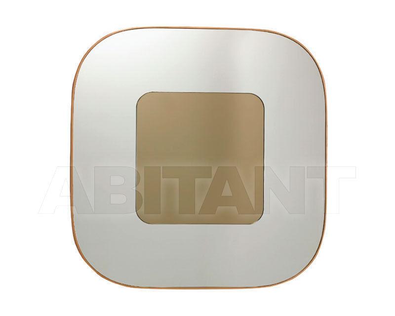 Купить Зеркало настенное Vanguard Concept 2018 COLOMBO wall mirror