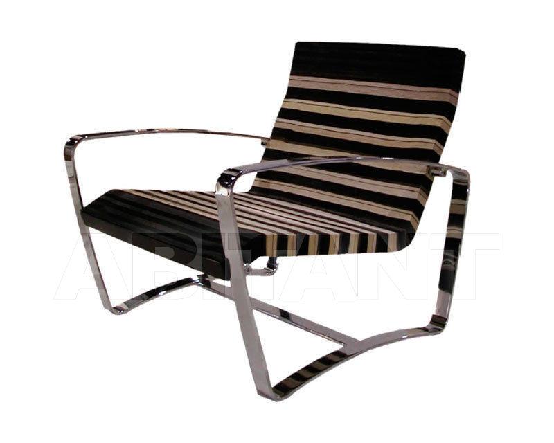 Купить Кресло для террасы Naga 2018 SA767