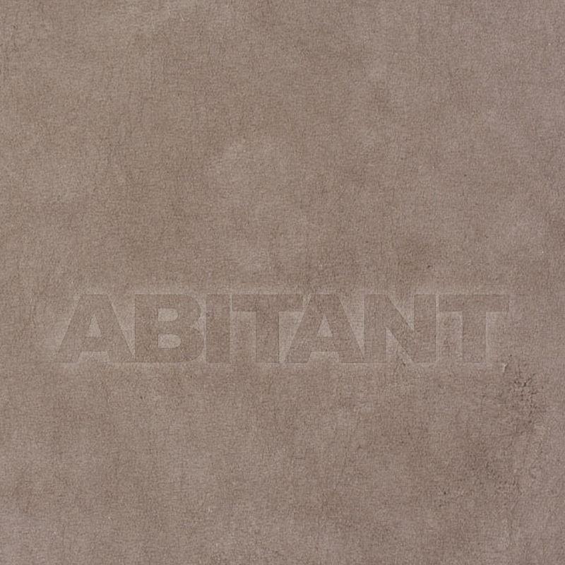 Купить Обивочная ткань COTTSWALD GREY Vanguard Furniture Leather 2791