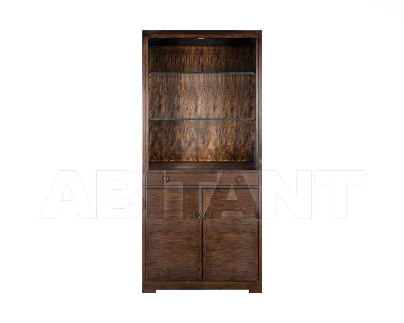 Купить Шкаф Vanguard Furniture Compendium 8530HT