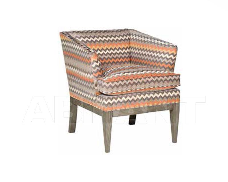 Купить Кресло Vanguard Furniture Vanguard V415-CH Fabric