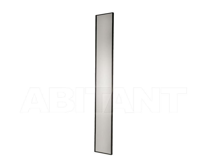 Купить Зеркало напольное Branco sobre Branco 2018 500118