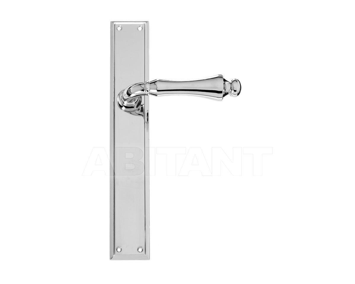 Купить Дверная ручка DORA Enrico Cassina 2018 C16210