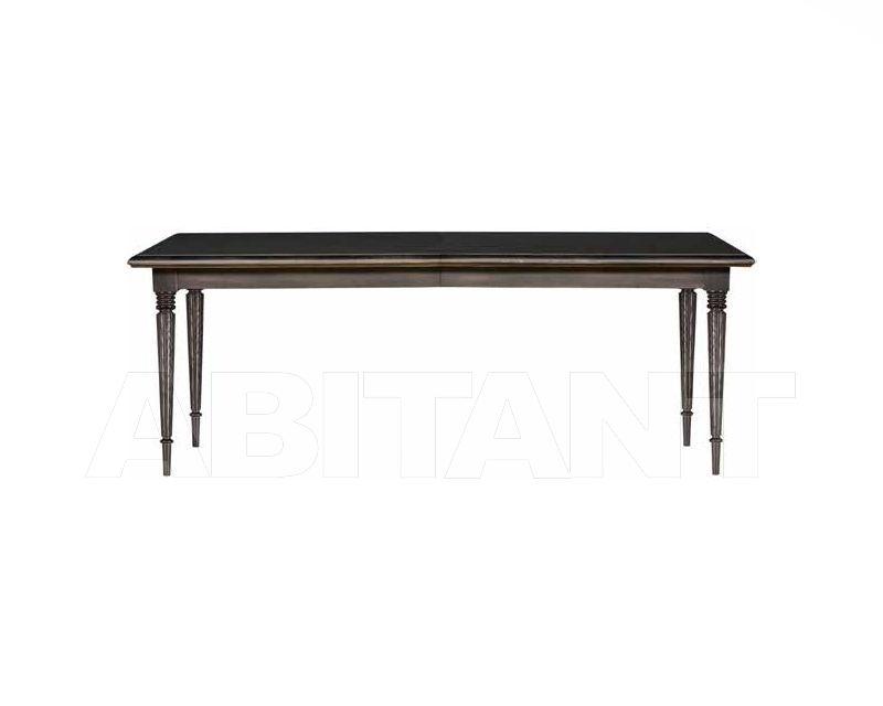 Купить Стол обеденный Vanguard Furniture Vanguard P769T1