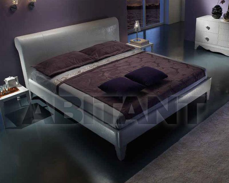 Купить Кровать Interstyle scacco SC069