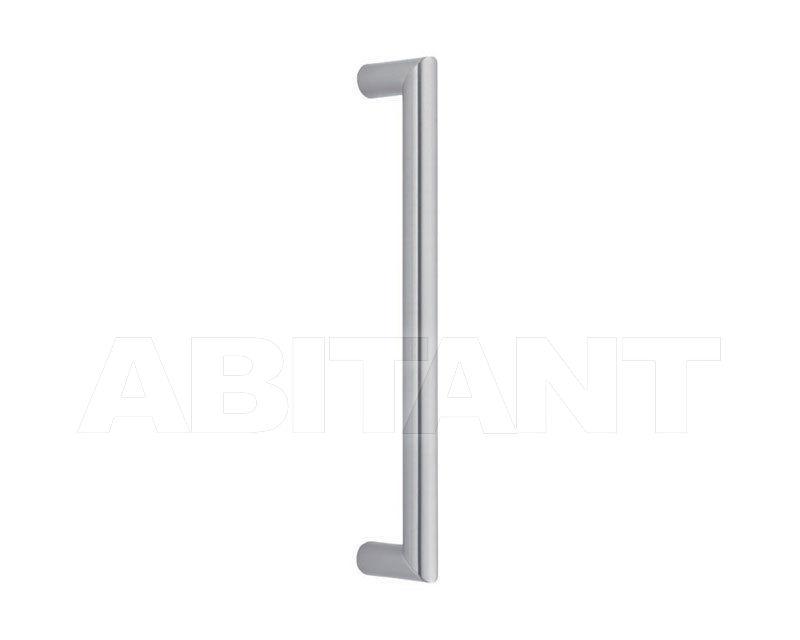Купить Дверная ручка Enrico Cassina 2018 538 V