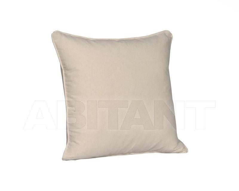 Купить Подушка Vanguard Furniture Pillow MPS13
