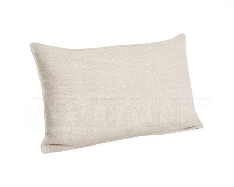 Купить Подушка Vanguard Furniture Pillow MP128