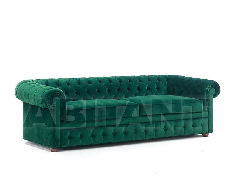 Купить Диван Sofa Form Sofas Collection Chesterfield