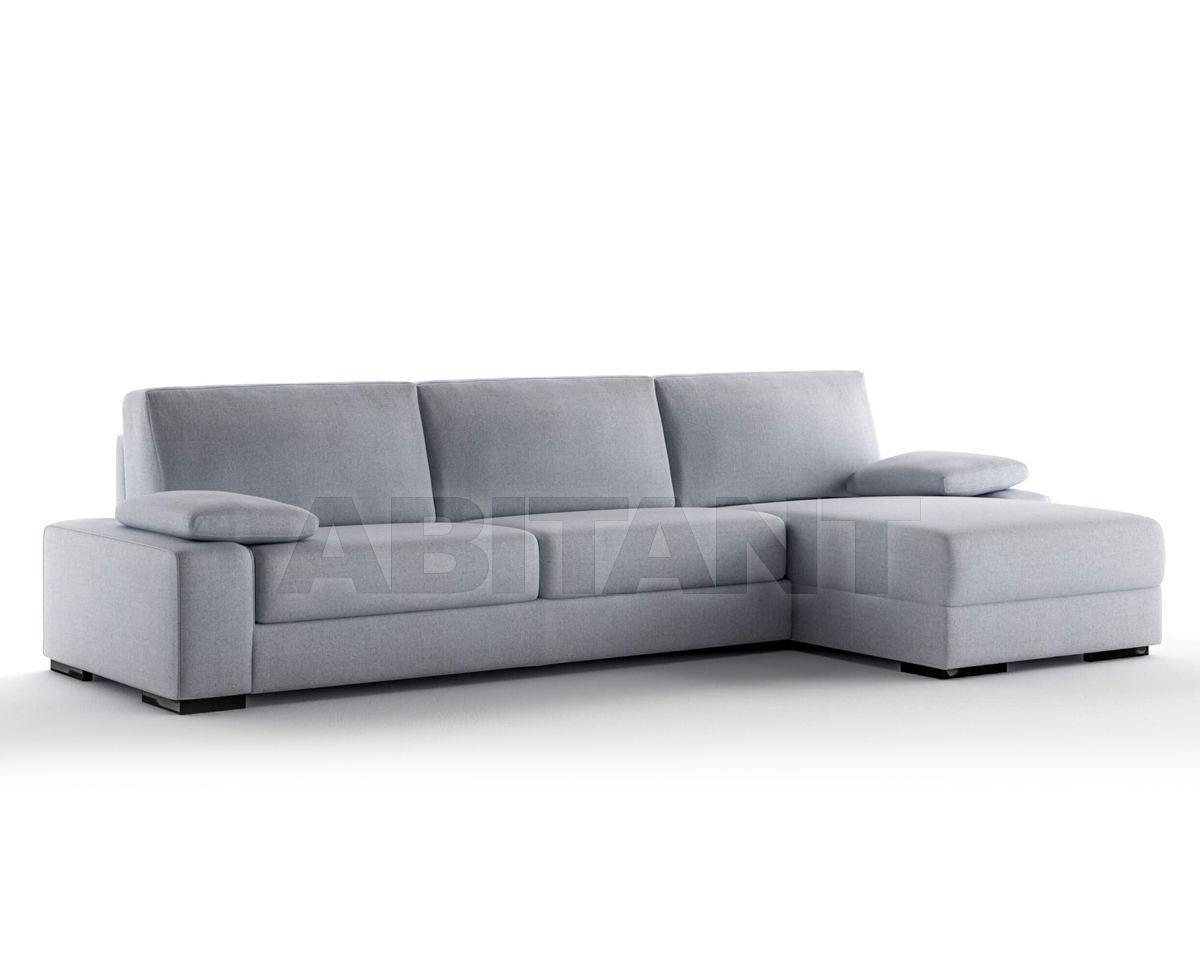Купить Диван Sofa Form Sofas Collection Micheal 2