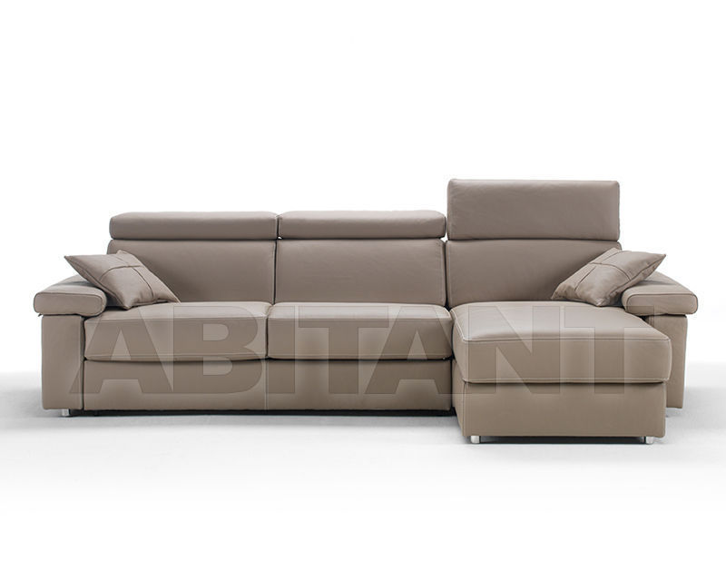 Купить Диван Sofa Form Sofas Collection Hugo