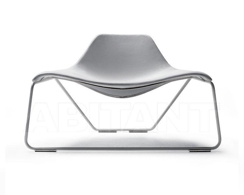 Купить Кресло Glide Tacchini 2014 OGLI106