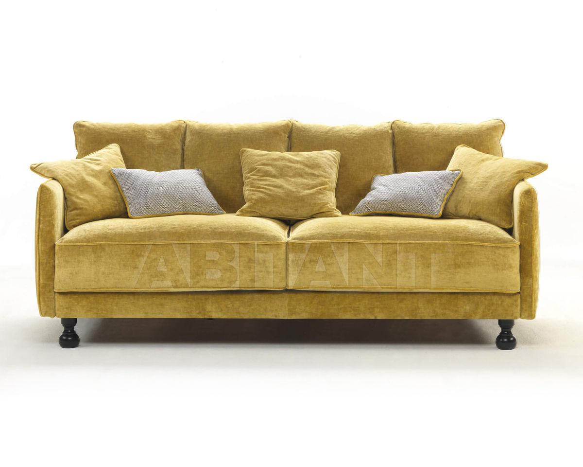 Купить Диван Sofa Form Sofa Beds Collection Chelsea Bed