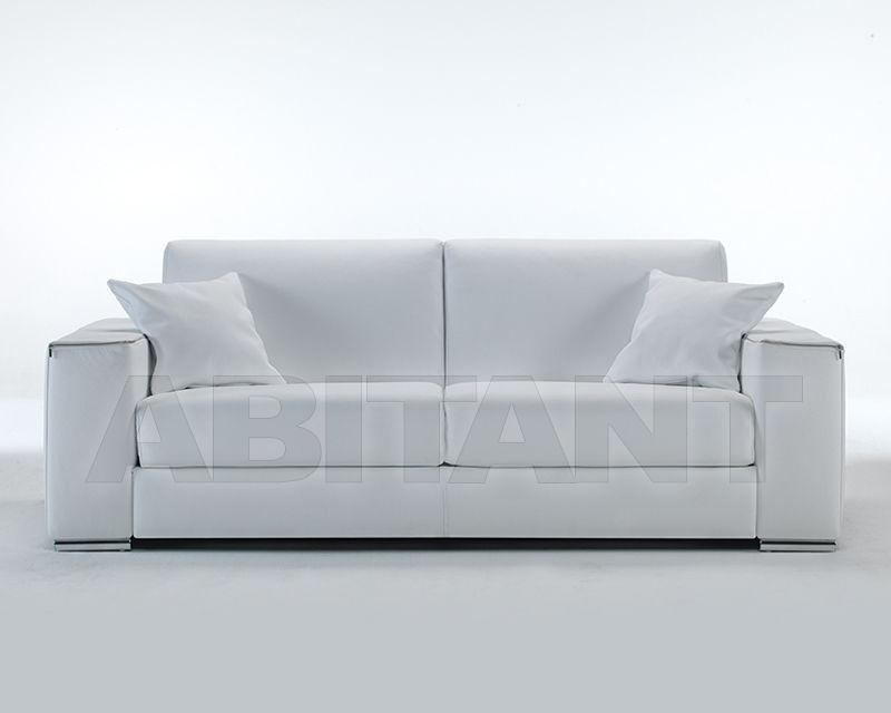 Купить Диван Sofa Form Sofa Beds Collection Riviera Bed