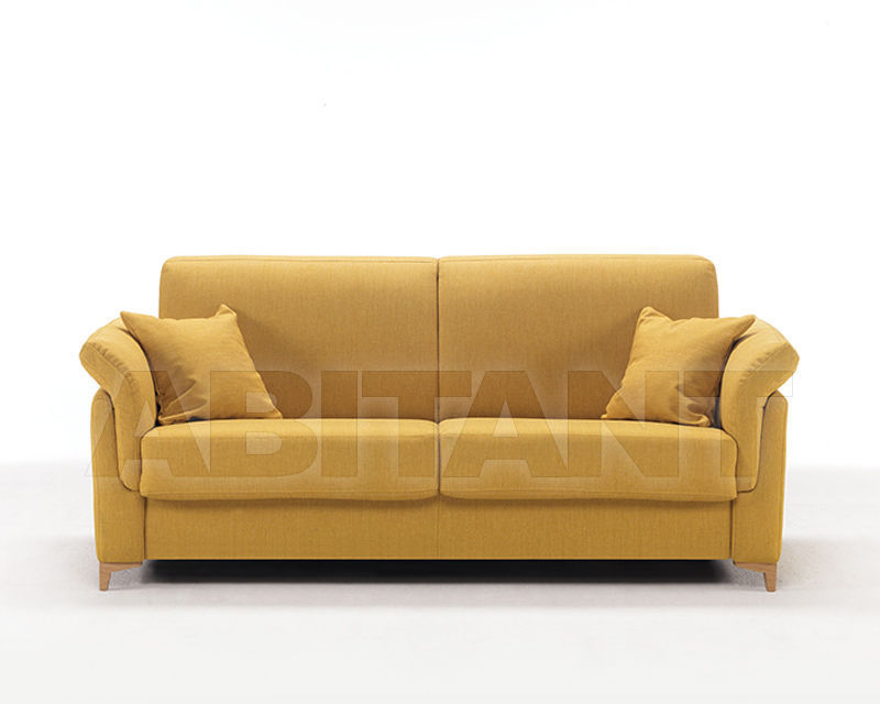 Купить Диван Sofa Form Sofa Beds Collection Sofia Bed