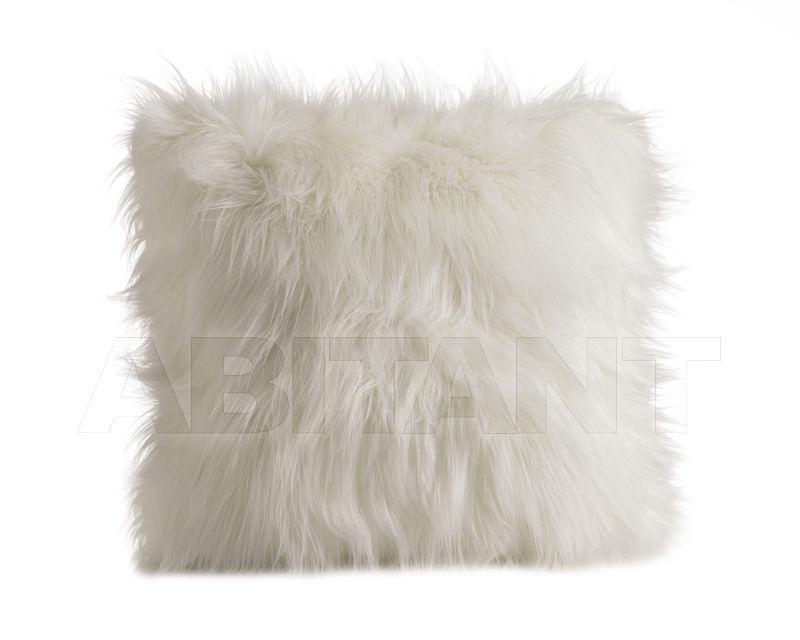 Купить Подушка Vanguard Furniture Pillow MPS131