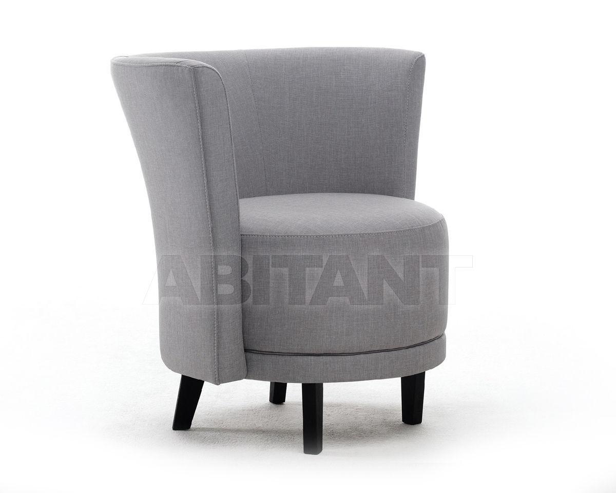 Купить Кресло Sofa Form ARMCHAIRS Matilda