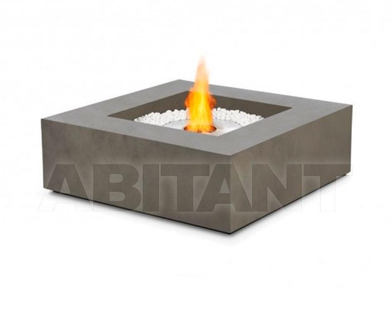 Купить Камин Eco Smart Fire 2018 Base