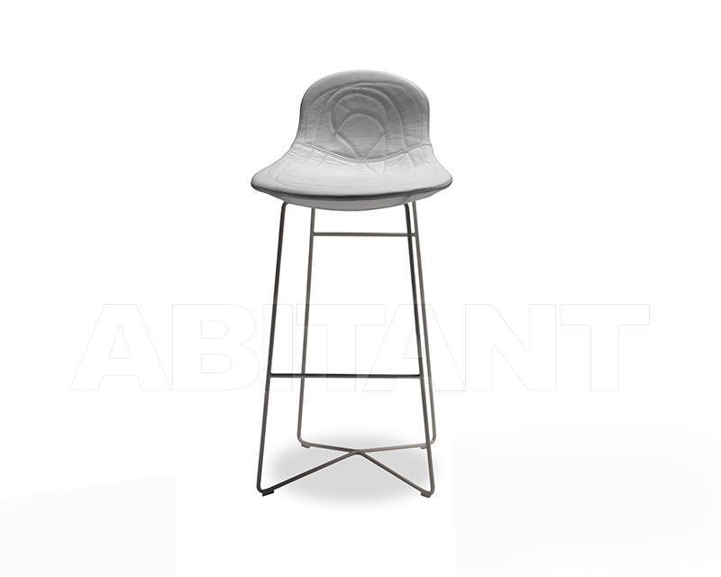 Купить Барный стул Tacchini 2018 ODOS49