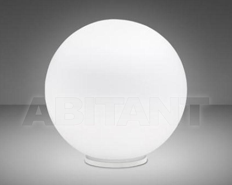 Купить Лампа настольная LUMI  Fabbian Catalogo Generale F07 B35 01