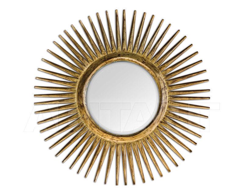 Купить Зеркало настенное Destello Uttermost 2018 05032