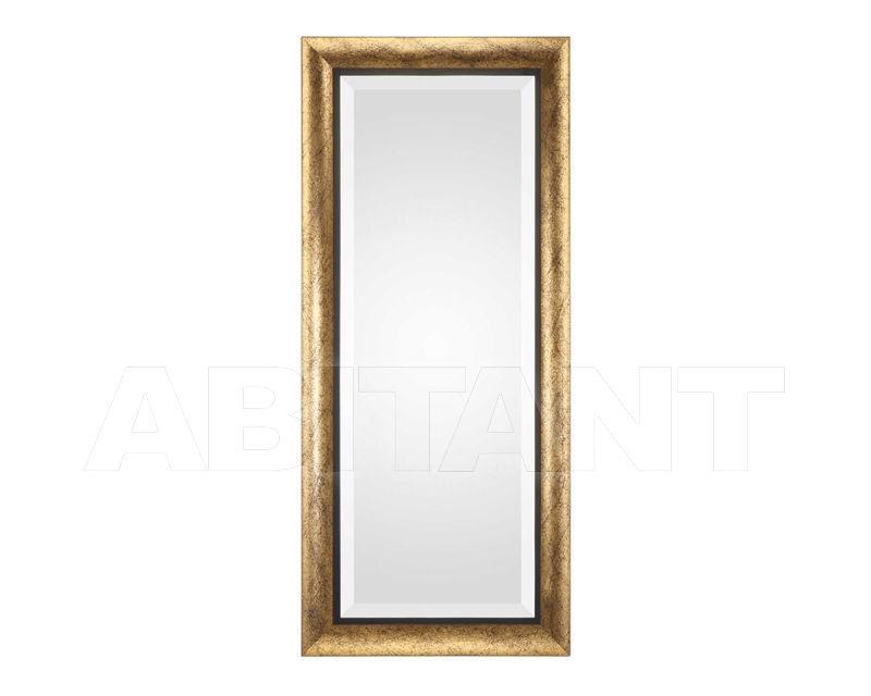 Купить Зеркало настенное Leguar Uttermost 2018 09375