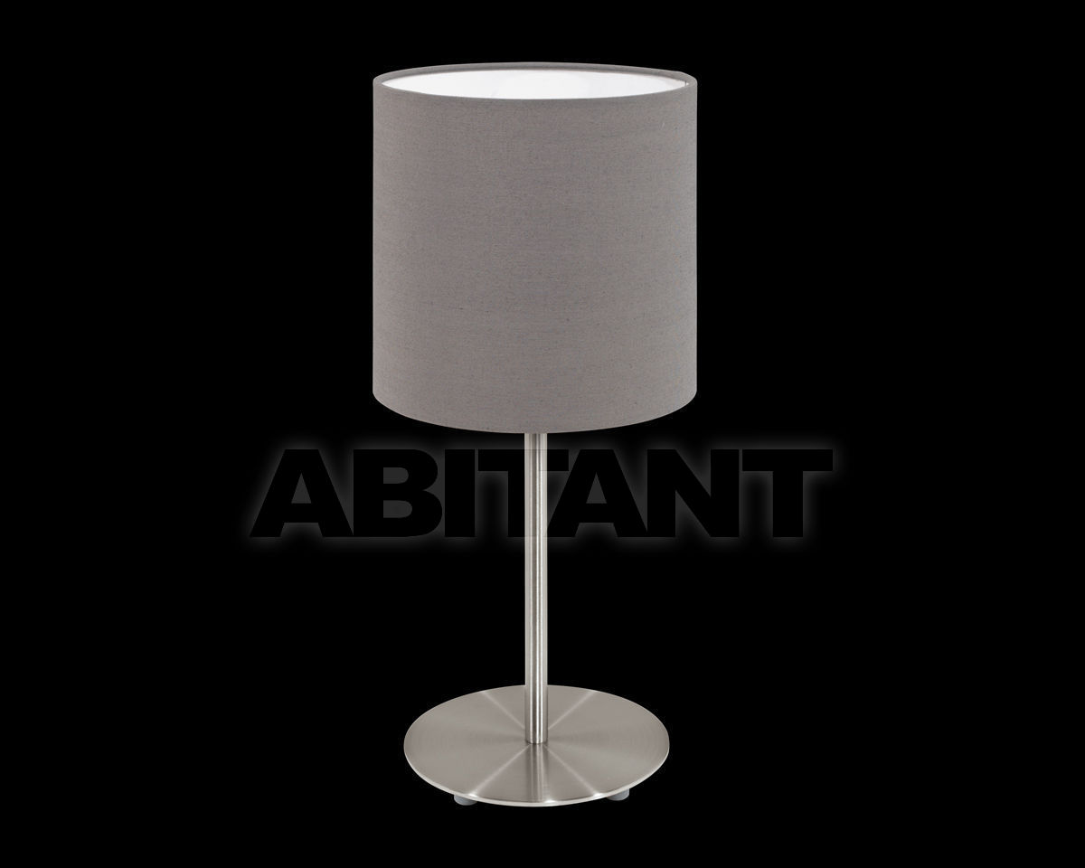 Купить Лампа настольная Eglo Leuchten GmbH 2018 31597