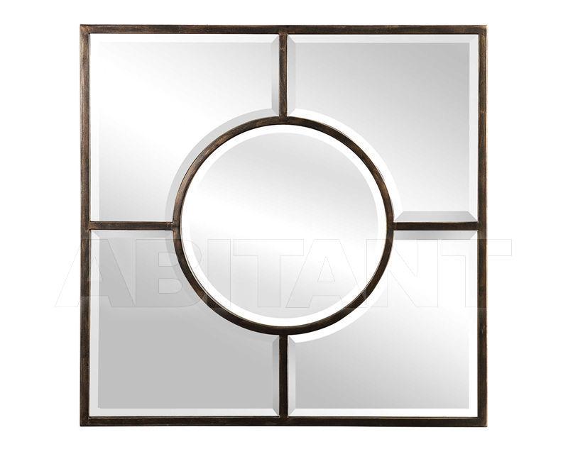 Купить Зеркало настенное Baeden Uttermost 2018 09445