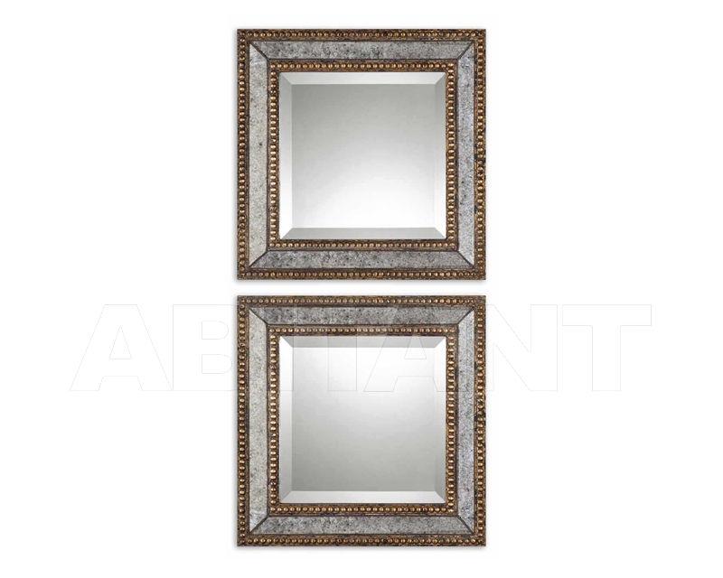 Купить Зеркало настенное Norlina Uttermost 2018 13790