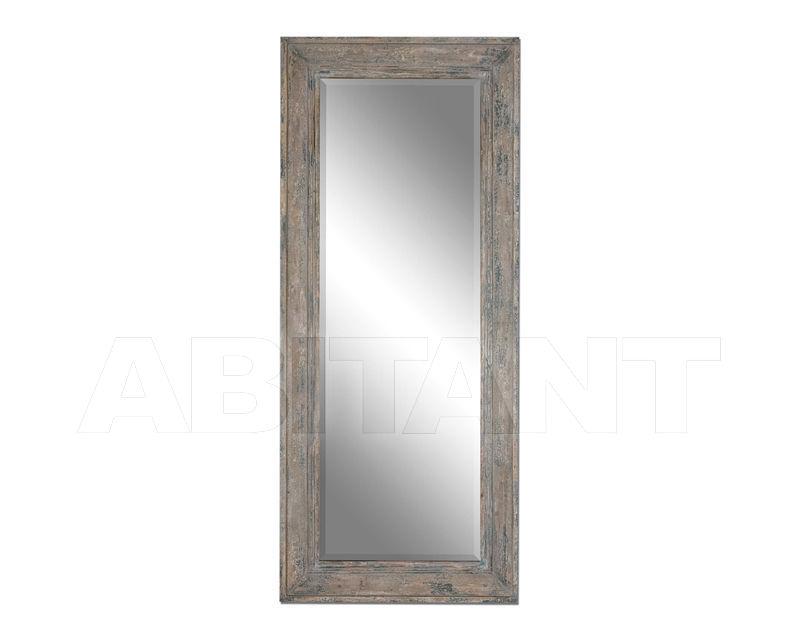 Купить Зеркало напольное Missoula Uttermost 2018 13830